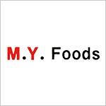 myfoods